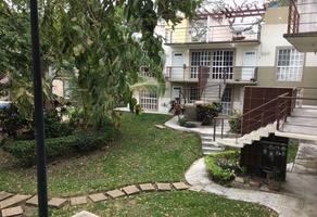 Foto de departamento en renta en cerrada garza blanca , colinas de la laguna, altamira, tamaulipas, 0 No. 01