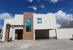 Foto de casa en renta en cerrada gaviotas , los viñedos, torreón, coahuila de zaragoza, 0 No. 01