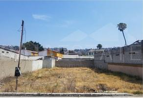 Foto de terreno habitacional en venta en cerrada gomez , buena vista, tijuana, baja california, 0 No. 01