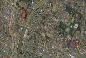 Foto de terreno habitacional en venta en cerrada granizo , aldeas i, ecatepec de morelos, méxico, 0 No. 01