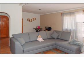 Foto de casa en venta en cerrada guadalupe vique marin 2, tepeyac, cuautla, morelos, 0 No. 01