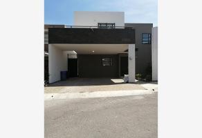 Foto de casa en venta en cerrada guadarrama 100, puerta de hierro cumbres, monterrey, nuevo león, 0 No. 01