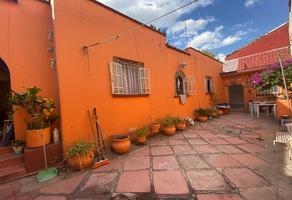 Foto de casa en venta en cerrada guillan , mixcoac, benito juárez, df / cdmx, 0 No. 01