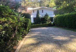Foto de terreno habitacional en venta en cerrada hidalgo 0, rancho san francisco pueblo san bartolo ameyalco, álvaro obregón, df / cdmx, 0 No. 01