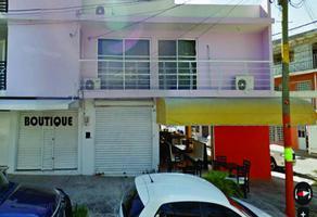 Foto de local en renta en cerrada ignacio , gil y sáenz (el águila), centro, tabasco, 9672033 No. 01