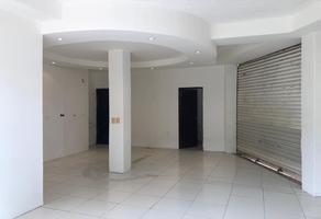 Foto de local en renta en cerrada ignacio , gil y sáenz (el águila), centro, tabasco, 9672037 No. 01