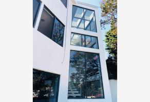 Foto de casa en venta en cerrada islas barbados 0, residencial campestre chiluca, atizapán de zaragoza, méxico, 13623180 No. 01