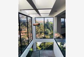 Foto de casa en venta en cerrada islas barbados 0, residencial campestre chiluca, atizapán de zaragoza, méxico, 6873554 No. 01