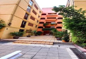 Foto de departamento en renta en cerrada jacarandas , el vergel, iztapalapa, df / cdmx, 0 No. 01