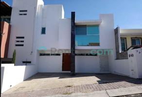 Foto de casa en renta en cerrada jade n 1 , condominio
