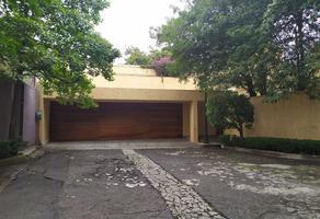 Foto de casa en venta en cerrada jojutla , tlalpan centro, tlalpan, df / cdmx, 0 No. 01