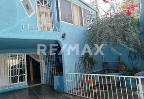Foto de casa en venta en cerrada juan diego , santa maría tulpetlac, ecatepec de morelos, méxico, 0 No. 01