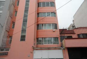 Foto de departamento en venta en cerrada juan santiago 18 , presidentes ejidales 2a sección, coyoacán, df / cdmx, 16908857 No. 01