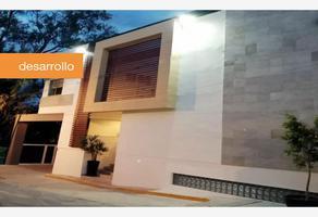 Foto de departamento en venta en cerrada juarez 12, santa fe cuajimalpa, cuajimalpa de morelos, df / cdmx, 19265023 No. 01