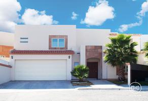 Foto de casa en venta en  , cerrada la cantera, chihuahua, chihuahua, 11901181 No. 01