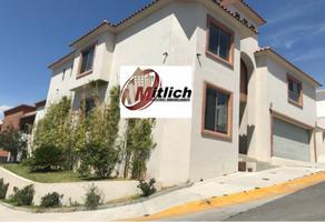 Foto de casa en venta en  , cerrada la cantera, chihuahua, chihuahua, 13223413 No. 01