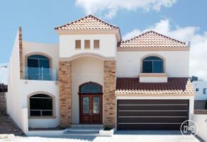 Foto de casa en venta en  , las canteras, chihuahua, chihuahua, 13473774 No. 01