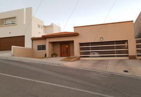 Foto de casa en venta en  , cerrada la cantera, chihuahua, chihuahua, 14373847 No. 01
