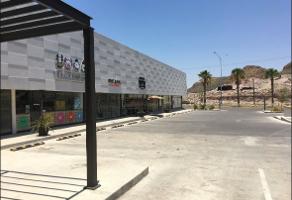 Foto de local en venta en  , cerrada la cantera, chihuahua, chihuahua, 14629491 No. 01