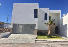 Foto de casa en venta en  , cerrada la cantera, chihuahua, chihuahua, 15926057 No. 01
