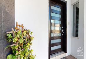 Foto de casa en venta en  , cerrada la cantera, chihuahua, chihuahua, 17310405 No. 01