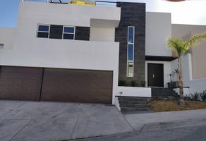 Foto de casa en venta en  , cerrada la cantera, chihuahua, chihuahua, 18640879 No. 01