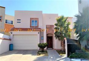 Foto de casa en venta en  , cerrada la cantera, chihuahua, chihuahua, 18667975 No. 01