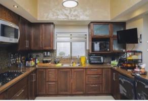 Foto de casa en venta en  , cerrada la cantera, chihuahua, chihuahua, 18706263 No. 01