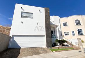 Foto de casa en venta en  , cerrada la cantera, chihuahua, chihuahua, 19089988 No. 01