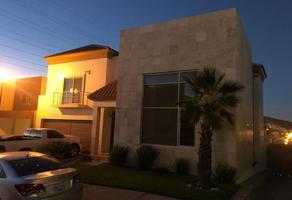 Foto de casa en venta en  , cerrada la cantera, chihuahua, chihuahua, 6344192 No. 01