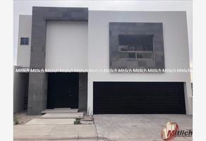 Foto de casa en venta en  , cerrada la cantera, chihuahua, chihuahua, 6687988 No. 01
