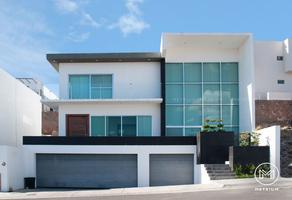 Foto de casa en venta en  , cerrada la cantera, chihuahua, chihuahua, 7596586 No. 01
