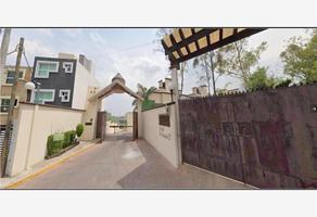 Foto de casa en venta en cerrada la granja 0, calacoaya residencial, atizapán de zaragoza, méxico, 17400020 No. 01
