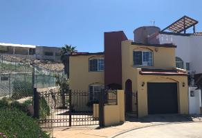 Foto de casa en renta en cerrada la perla fraccionamiento villamar , playas de tijuana, tijuana, baja california, 0 No. 01