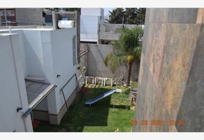 Foto de casa en venta en cerrada la virgen 31, la venta, ixtapaluca, méxico, 0 No. 01