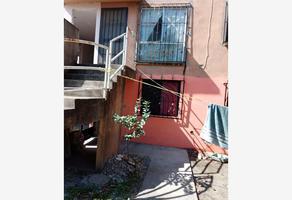 Foto de departamento en venta en cerrada laguna salada 214, laguna florida, altamira, tamaulipas, 17317306 No. 01