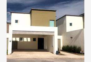 Foto de casa en renta en  , cerrada las palmas ii, torreón, coahuila de zaragoza, 11128405 No. 01