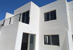 Foto de casa en venta en  , villas de las perlas, torreón, coahuila de zaragoza, 20596135 No. 01