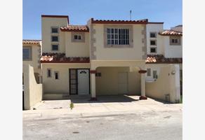 Foto de casa en renta en  , cerrada las palmas ii, torreón, coahuila de zaragoza, 8266472 No. 01