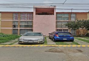 Foto de departamento en venta en cerrada libertad , los héroes, ixtapaluca, méxico, 0 No. 01