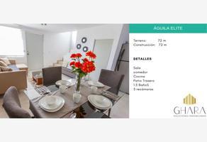 Foto de casa en venta en cerrada lima , las fuentes, querétaro, querétaro, 8734034 No. 01