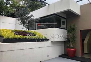 Foto de casa en venta en cerrada loma de la palma 297, lomas de vista hermosa, cuajimalpa de morelos, df / cdmx, 0 No. 01