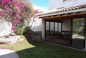 Foto de casa en renta en cerrada loma de landa 12, loma dorada, querétaro, querétaro, 0 No. 01
