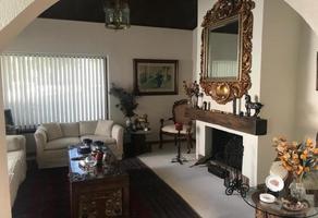 Foto de casa en venta en cerrada loma de queretaro 126, loma dorada, querétaro, querétaro, 0 No. 01