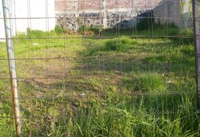 Foto de terreno industrial en venta en cerrada loma del padre , zentlapatl, cuajimalpa de morelos, df / cdmx, 0 No. 01