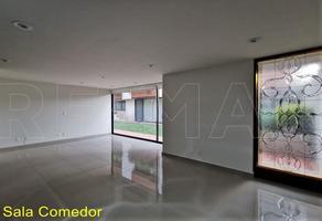 Foto de casa en condominio en venta en cerrada lopez cotilla , del valle centro, benito juárez, df / cdmx, 19298106 No. 01