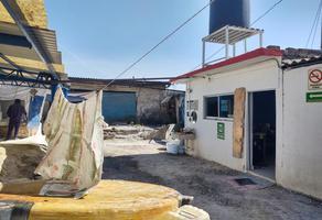 Foto de terreno habitacional en venta en cerrada malinche 146, san miguel xochimanga, atizapán de zaragoza, méxico, 19199080 No. 01