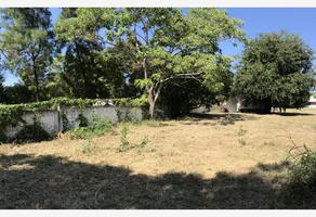 Foto de terreno habitacional en venta en cerrada mangal 110, plan de ayala, tuxtla gutiérrez, chiapas, 18678958 No. 01