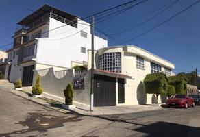 Foto de casa en venta en cerrada mar de filipinas , lomas lindas ii sección, atizapán de zaragoza, méxico, 12630086 No. 01