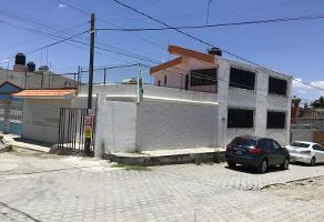 Foto de casa en venta en cerrada mariano abasolo 8715, santa cruz buenavista, puebla, puebla, 0 No. 01